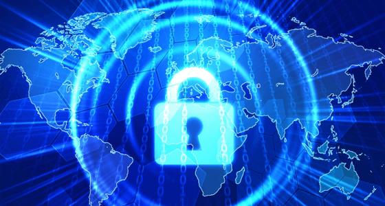 常時SSL ホームぺージセキュリティ―
